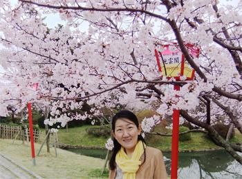 国民宿舎呼子ロッジ 桜