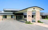 国民宿舎 波戸岬施設画像