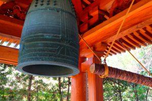休暇村グループの公共の宿 国民宿舎両神荘 年末年始