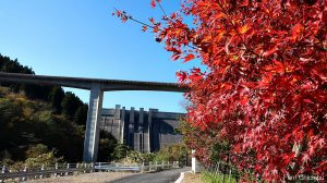 休暇村グループの公共の宿 国民宿舎両神荘 滝沢ダム