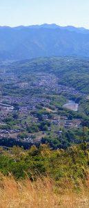 休暇村グループの公共の宿+国民宿舎両神荘 美の山