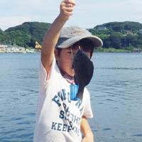 休暇村グループの公共の宿 国民宿舎波戸岬