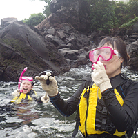 休暇村グループの公共の宿 国民宿舎レインボー桜島