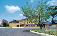 国民宿舎 能登小牧台施設画像