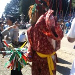 休暇村グループの公共の宿 奥能登 中島町 七尾市 能登小牧台 能登ふぐ お熊甲祭り おくまかぶと 二十日祭り