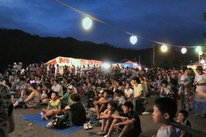 13-12夏祭り