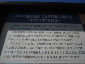 休暇村グループおすすめの宿 国民宿舎波戸岬