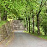 休暇村グループの公共の宿 国民宿舎両神荘 散策1