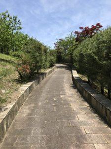 休暇村グループの公共の宿 国民宿舎両神荘 観景亭2
