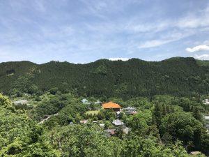 休暇村グループの公共の宿 国民宿舎両神荘 観景亭4